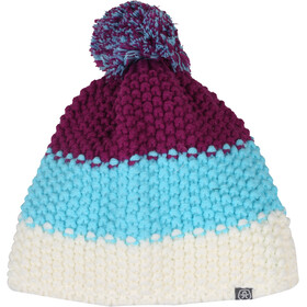 Color Kids Dokka Cappello Bambino, blue fish